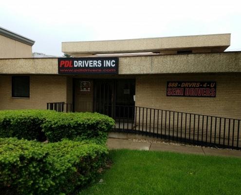 pdl drivers