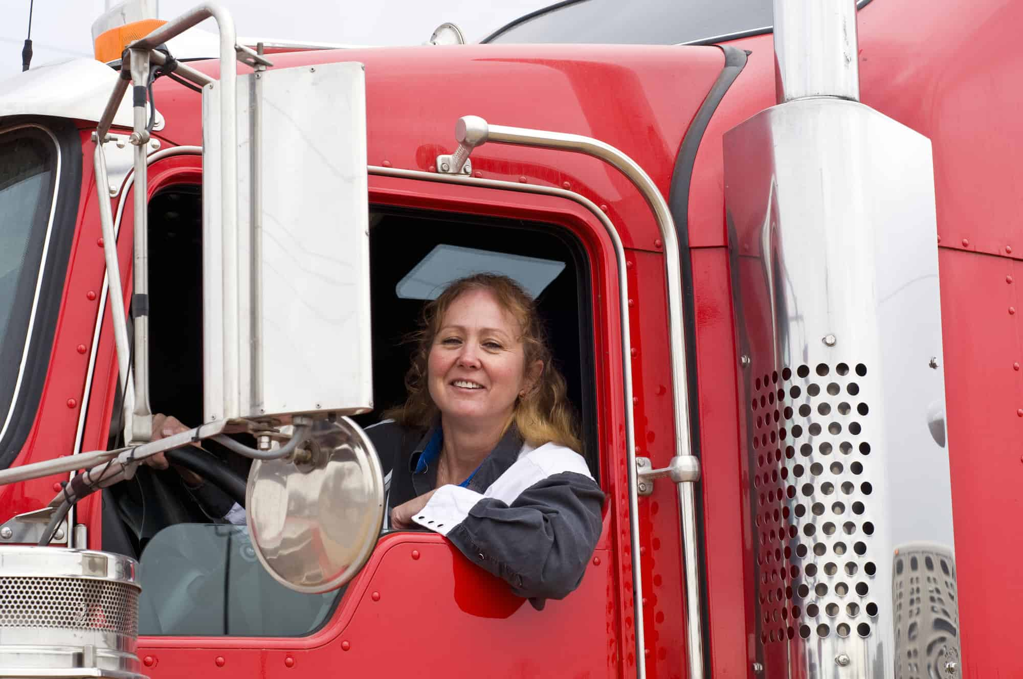 driver staffing services