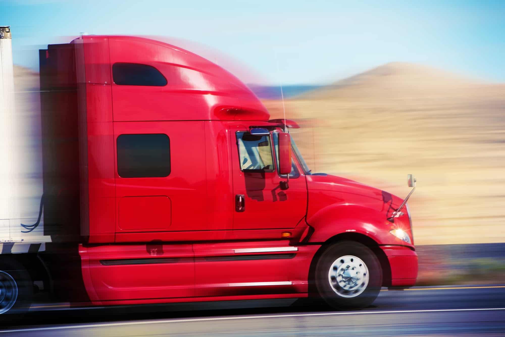 Sheboygan truck driving jobs
