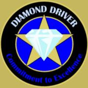 CDL driver benefits