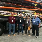 cdl truck driver benefits